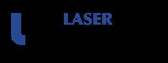 Laser Dynamics Logo